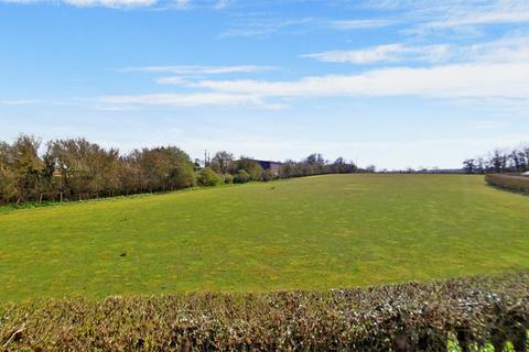 Land for sale - Wash Lane, Beccles, NR34