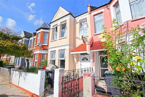 1 bedroom property to rent - Stanhope Gardens, London, N4