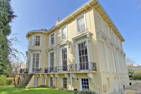 2 bedroom flat for sale - Lansdown Parade, Cheltenham