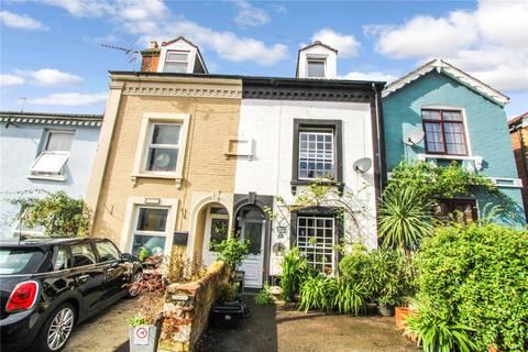 4 bedroom terraced house for sale - Cracknore Road, Southampton, Hampshire, SO15