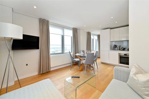 3 bedroom apartment to rent - Merchant Square, Paddington, London, W2