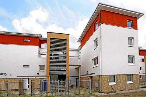 1 bedroom flat to rent - British Street, E3