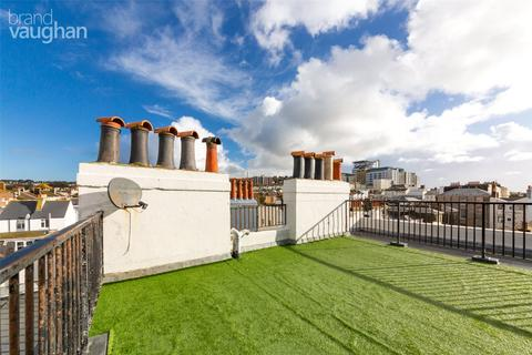 2 bedroom apartment to rent - Bloomsbury Place, Brighton, BN2