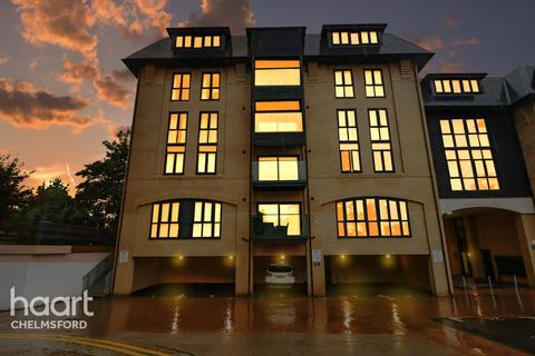 2 bedroom apartment for sale - The Causeway, Chelmsford