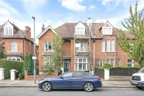 2 bedroom apartment to rent - Rusholme Road, Putney, SW15