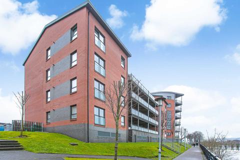 2 bedroom apartment for sale - Cardon Square, Renfrew