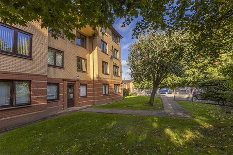 3 bedroom apartment for sale - Plantation Park Gardens, Glasgow, G51