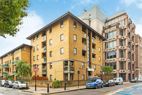 1 bedroom flat for sale - Royal Mint Street, London E1