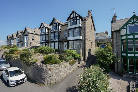 4 bedroom maisonette for sale - Church Hill, Arnside, Cumbria, LA5 0DF