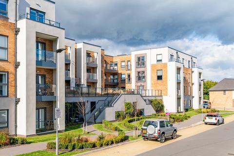 2 bedroom apartment for sale - Duchess Court, Welwyn Garden City