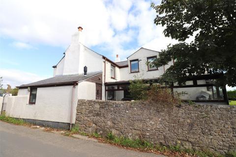 3 bedroom detached house for sale - Seven Stars, Bugle