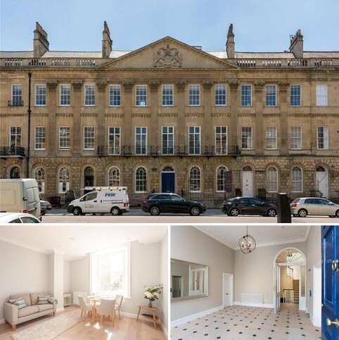 1 bedroom apartment for sale - Great Pulteney Street, Bath, BA2