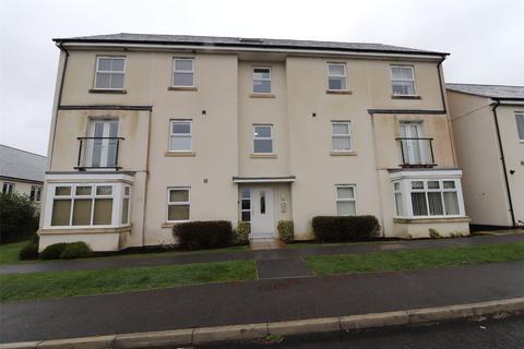 2 bedroom apartment for sale - Littledale Row, Trevenson Road