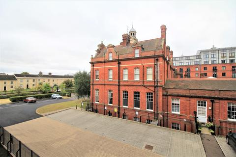 1 bedroom apartment to rent - St. Stephens Road, Norwich NR1