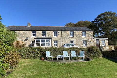 6 bedroom farm house for sale - Tregender Lane, Crowlas