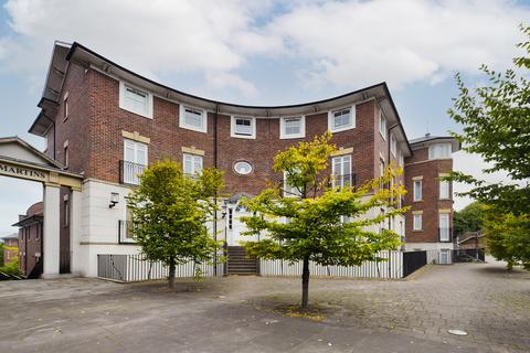 2 bedroom apartment for sale - Brennus Place, Chester