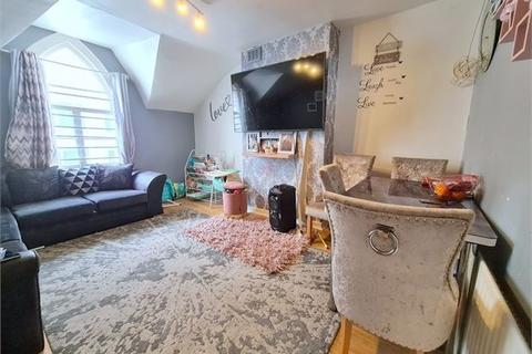 2 bedroom flat for sale - Catford Broadway, Catford, London,
