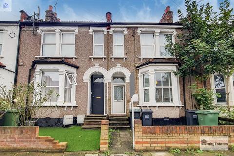 2 bedroom ground floor flat for sale - Farley Road, Catford , London,