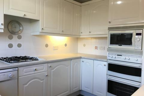3 bedroom terraced house to rent - Wagley Parade