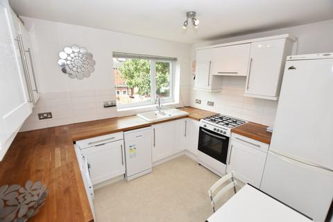 2 bedroom apartment for sale - Law Street, Hoole
