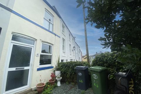 2 bedroom terraced house to rent - The Gill, Ulverston, Cumbria