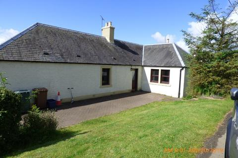 2 bedroom cottage to rent - 16 Bonnington Cottages