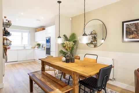 4 bedroom semi-detached house for sale - Bristol, BS2
