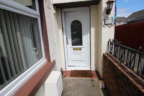 3 bedroom terraced house to rent - 41 Moriston Court, Grangemouth