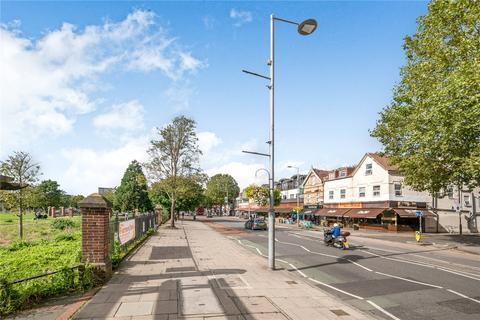 1 bedroom apartment to rent - Broadway, Ealing, London, W13