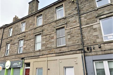 3 bedroom flat to rent - Southfield Place, Portobello, Edinburgh, EH15