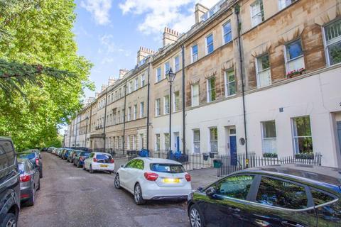 1 bedroom apartment for sale - Grosvenor Place, Bath