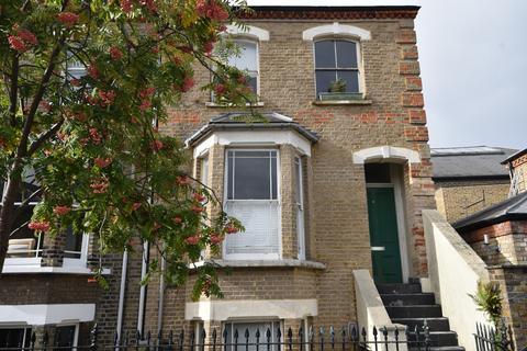 1 bedroom flat for sale - Twisden Road, Dartmouth Park, London NW5