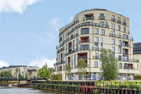 1 bedroom apartment for sale - Victoria Bridge Road, Bath, BA2