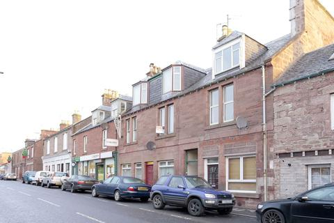 2 bedroom maisonette to rent - 81A Airlie Street, Alyth,