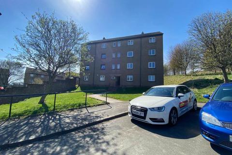2 bedroom flat to rent - 10E Saggar Street, ,