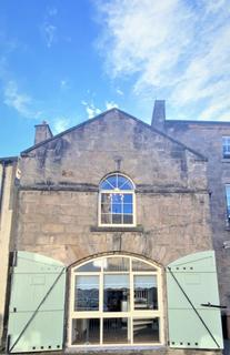 3 bedroom coach house to rent - East Quality Street, Dysart, Kirkcaldy, KY1