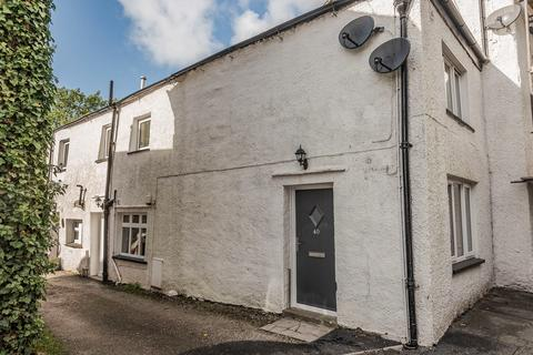 1 bedroom end of terrace house to rent - Main Street, Staveley, Kendal, LA8