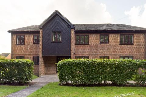 2 bedroom apartment for sale - Dormer Close, Aylesbury