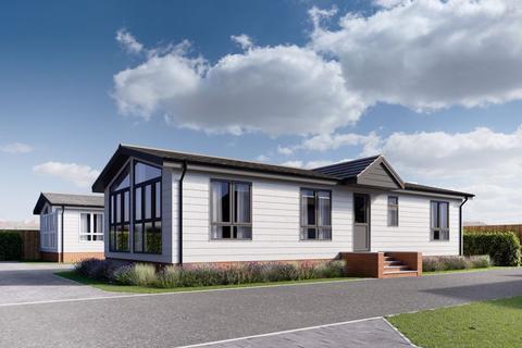 2 bedroom park home for sale - Twigworth, Gloucester