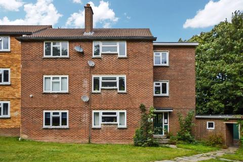 2 bedroom apartment for sale - The Brambles, Salisbury                                                             * VIDEO TOUR*