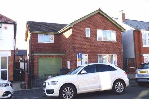 4 bedroom detached house for sale - Kitchener Avenue, Gloucester