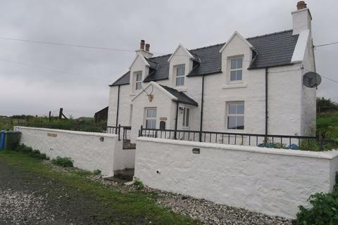 2 bedroom detached house for sale - Ose, Isle Of Skye