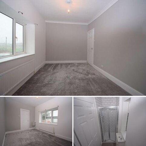 1 bedroom apartment to rent - Newton Road, Warrington