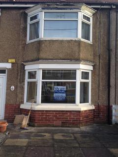 3 bedroom terraced house to rent - Croft Gardens, Ferryhill Station