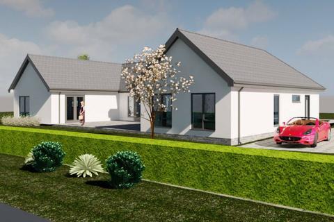 4 bedroom detached house for sale - Ceres, Fife