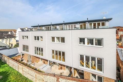 3 bedroom end of terrace house for sale - The Printworks, Chichester