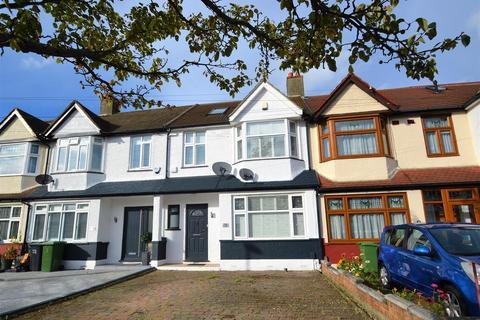 4 bedroom terraced house for sale - Abbots Way, Beckenham