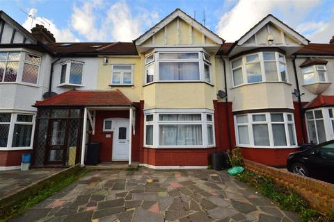 4 bedroom terraced house for sale - Castleview Gardens, Ilford, Essex, IG1