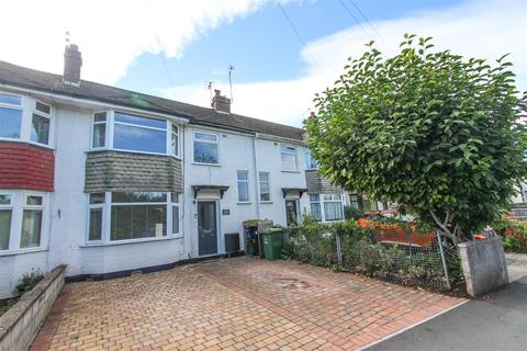 4 bedroom house for sale - Gaston Avenue, Keynsham, Bristol