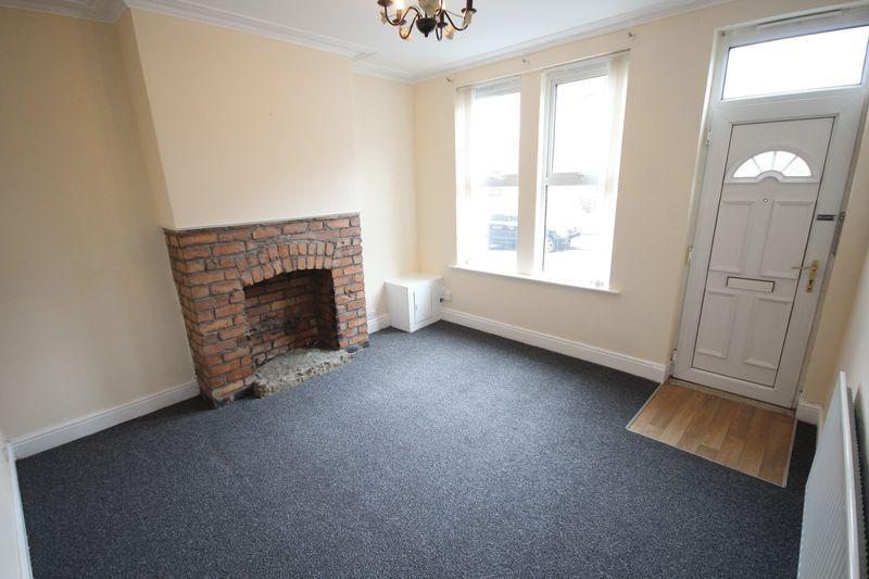 2 Bedrooms Terraced House for rent in WALPOLE STREET,